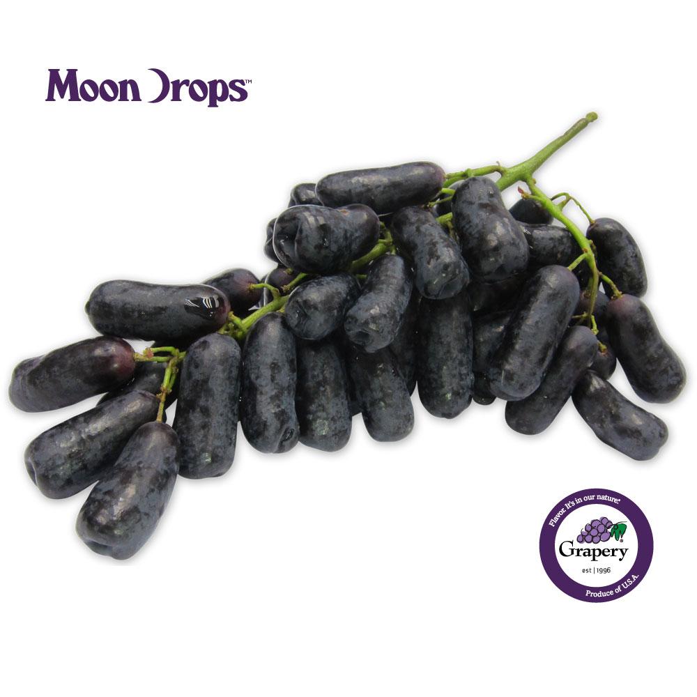 USA Grapery® Moon Drops® Grapes