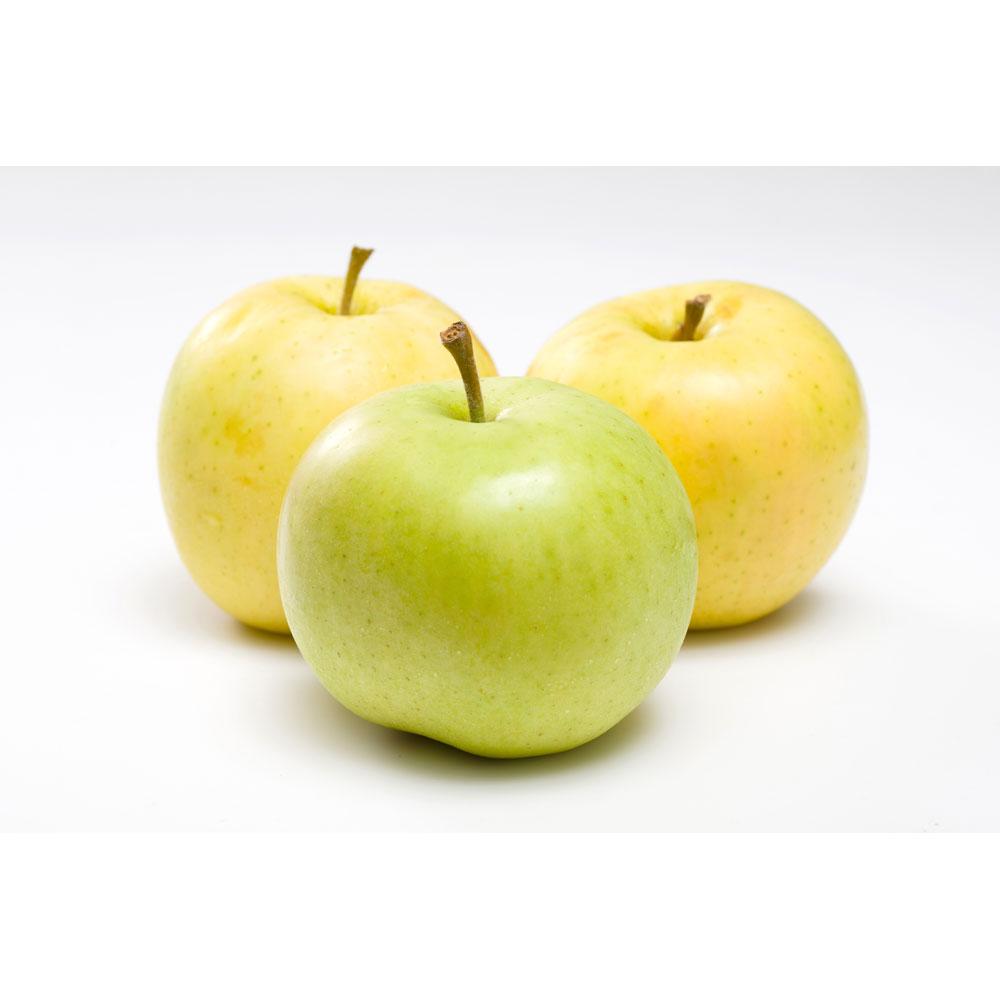 Japanese Oulin Apple