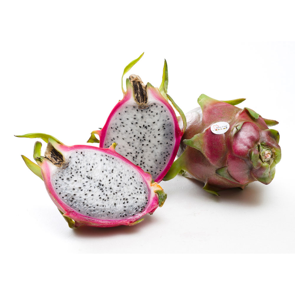 Vietnam Dragon Fruit