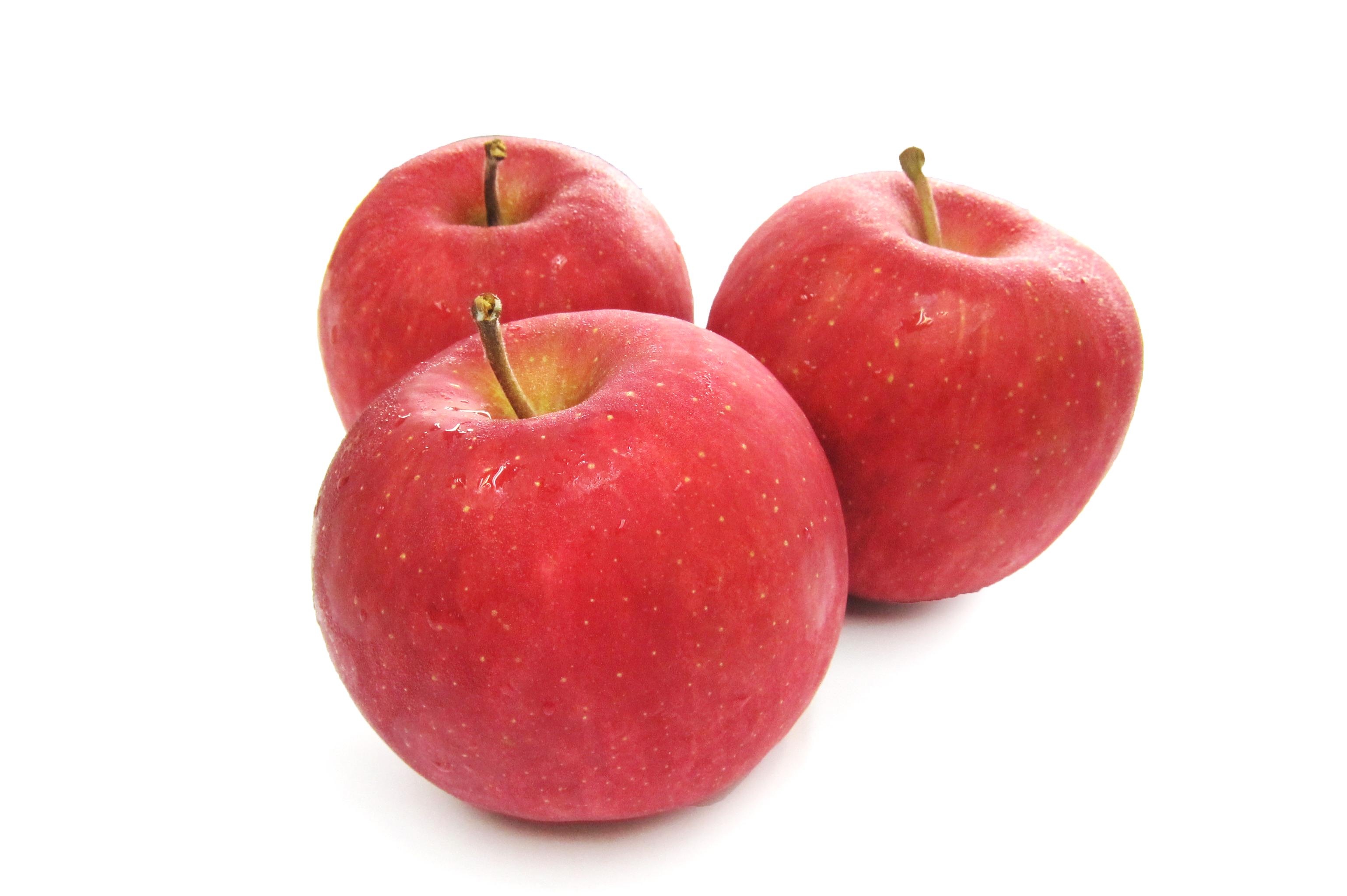 Nagano Shinano Apple