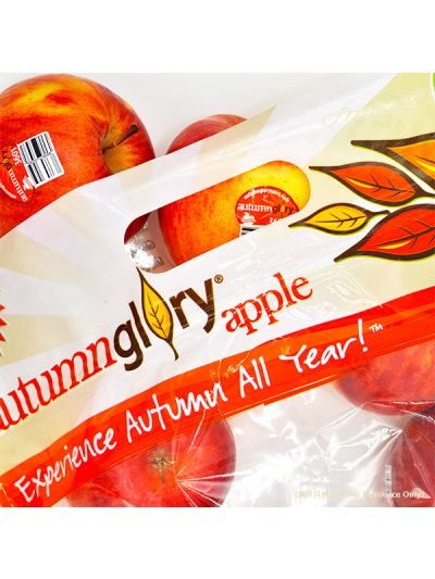 USA Washington Autumn Glory Apple 5PC/700G