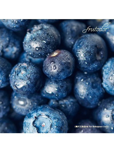 Chile Blueberries (Boxes) (1.5KG/12Packs)