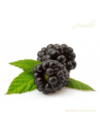 USA California Blackberries  (Pack/125G)