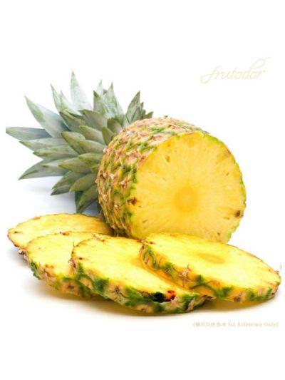 Philippines Golden Pineapples (Box/6PCS)