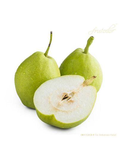 China Fragrant Pear 2PCS/450G