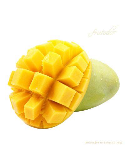 Taiwan Keitt Mangoes (Box) (7PCS/10KG)