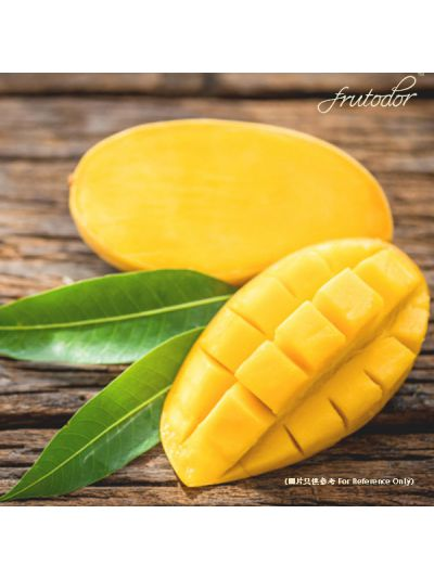 Philippines Mango (PC/300G)