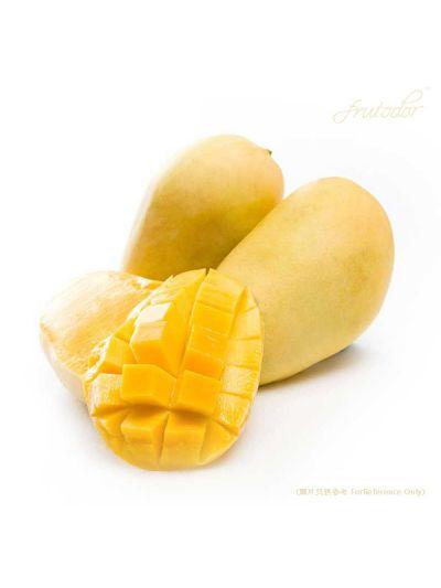Philippines Mangoes (Box) (36PCS/11KG)