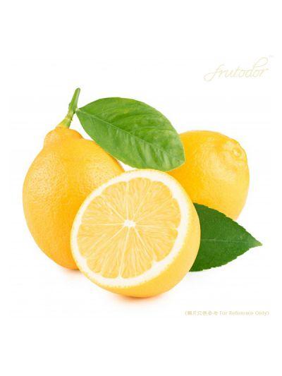 South Africa Lemons (Box)  (113PCS/15KG)