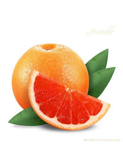 South Africa Star Ruby Grapefruits (Box) (45PCS/15KG)
