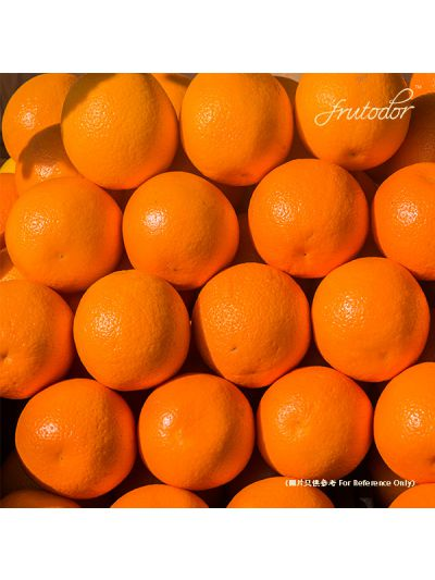 USA California Sunkist Navel Orange (Box) (72PCS/18KG)