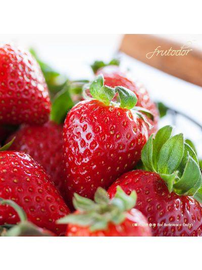 USA Strawberries (Pack/250G)