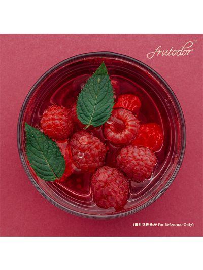 USA California Raspberries (Pack/125G)