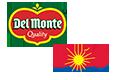 Del Monte/Dole