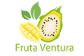 Fruta Ventura