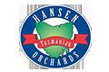 漢森果園 Hansen Orchards
