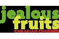 Jealous Fruits