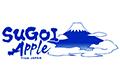 Sugoi Apple